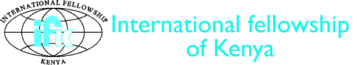 Interfelk_Logo